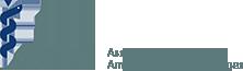 AAMC Logo