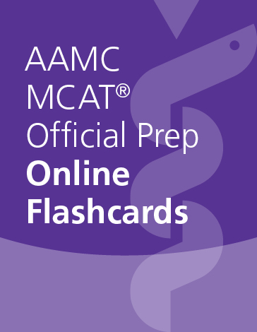 Thumbnail of online flashcards