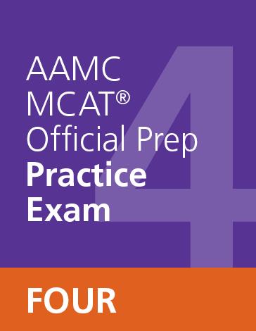 Thumbnail of Practice Exam 4